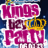 Kings Day Party-06.01.2013@Ganischgeralm