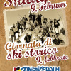 Historischer Skitag-09.02.2013 @ Ganischgeralm