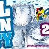 26.08.2012 @ Ganischgeralm – Cool down party